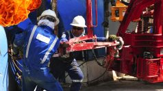 Oil Refinery Accidents and Construction Accidents