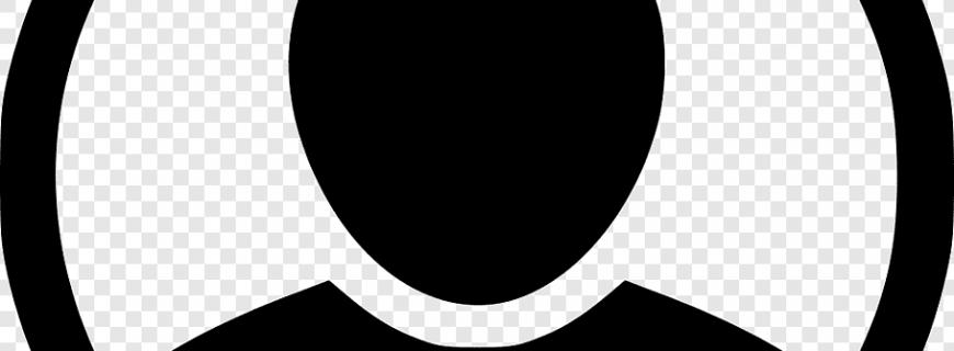 black-profile-icon-illustration-user-profile-computer-icons-login-user-avatars-png-clip-art