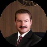 Personal Injury Lawyer Roberto Salazar