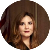 Personal Injury Lawyer Aura Salazar Webb