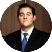 Personal Injury Lawyer Kyle Webb